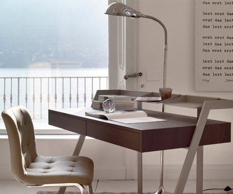 Complementi arredo e accessori per arredamento casa e ufficio for Accessori d arredo casa