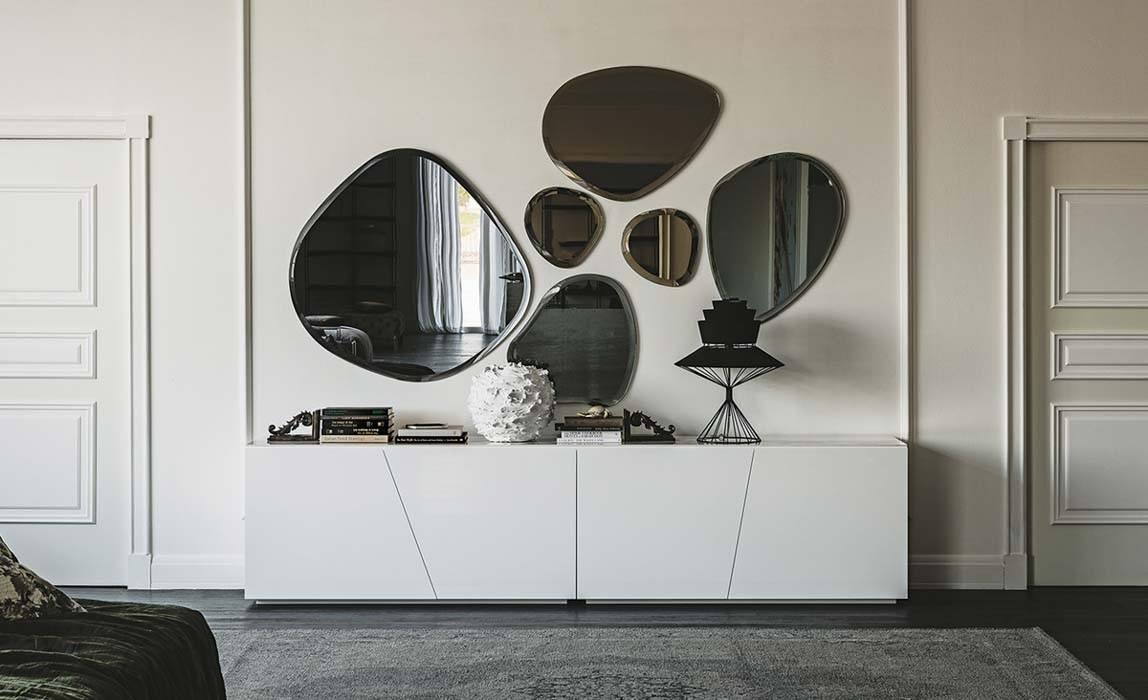 Oggetti Complementi Darredo Design.Complementi Arredo E Accessori Per Arredamento Casa E Ufficio
