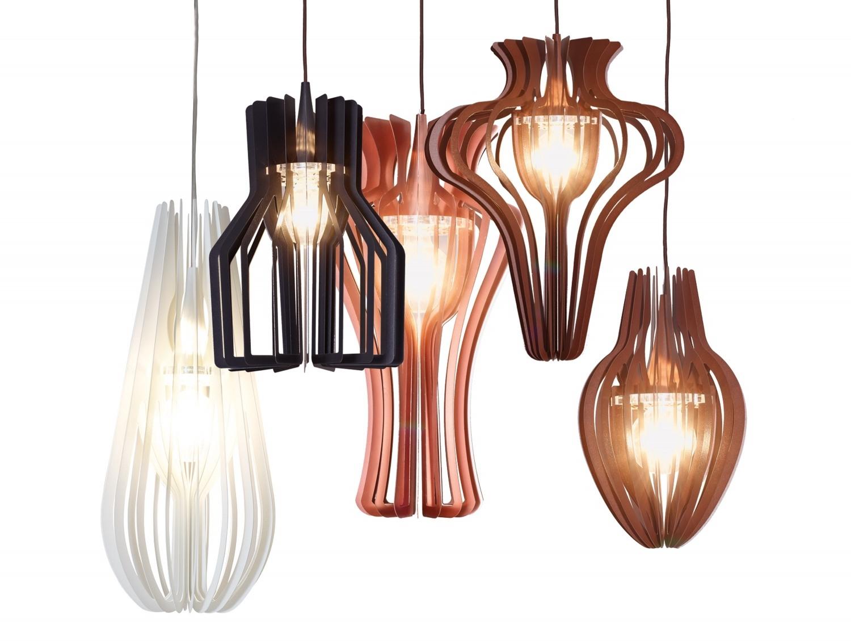 Illuminazione casa lampadari e accessori per lilluminazione