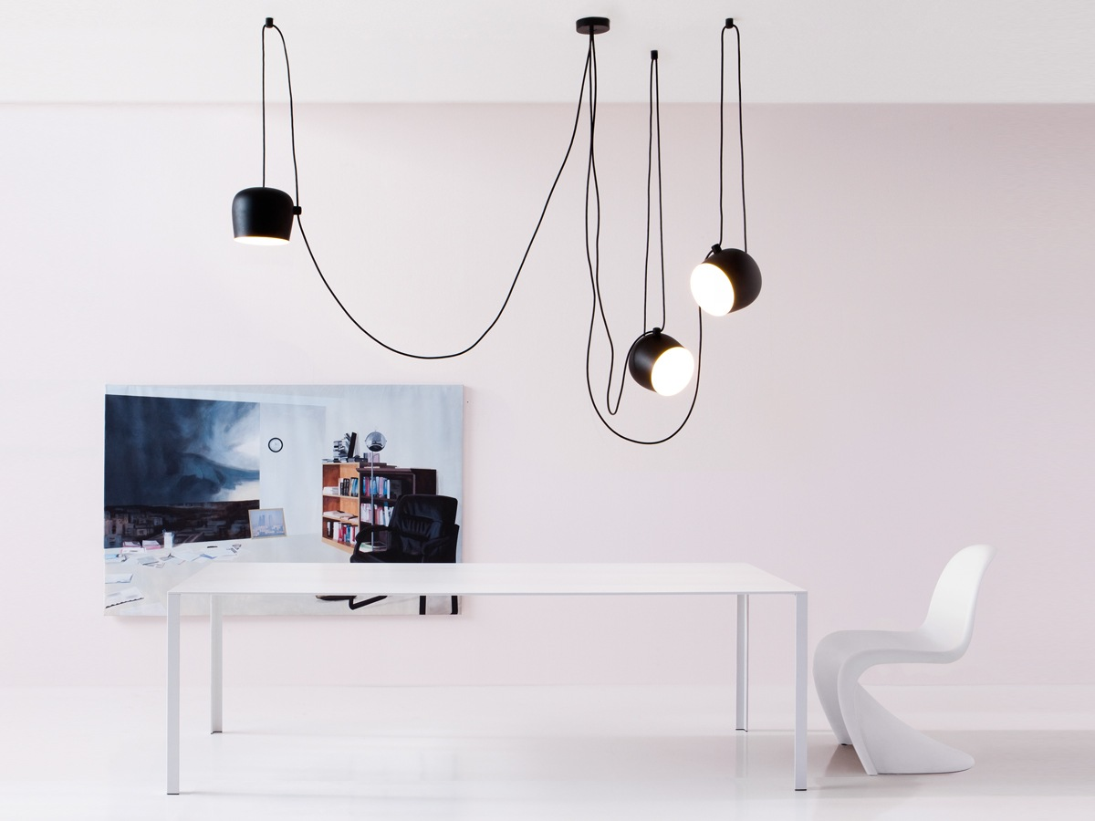 Illuminazione casa lampadari e accessori per l illuminazione