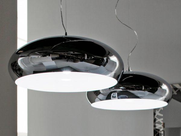 Illuminazione su misura a Brescia