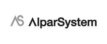 Alparsystem