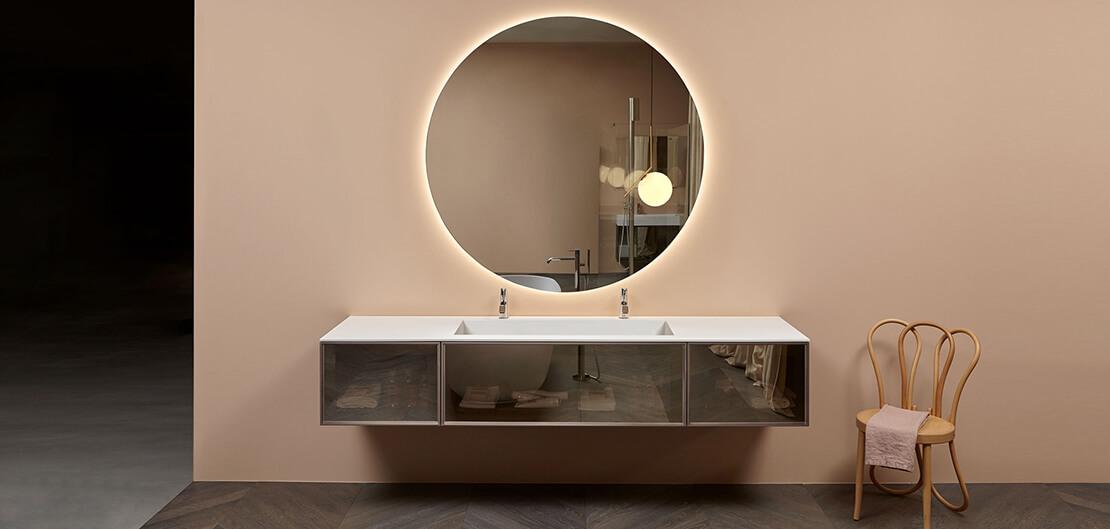 arredamenti mobili bagno brescia