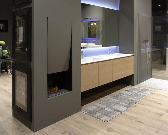 Arredamento per il bagno a brescia mobili da bagno brescia for Arredamento brescia