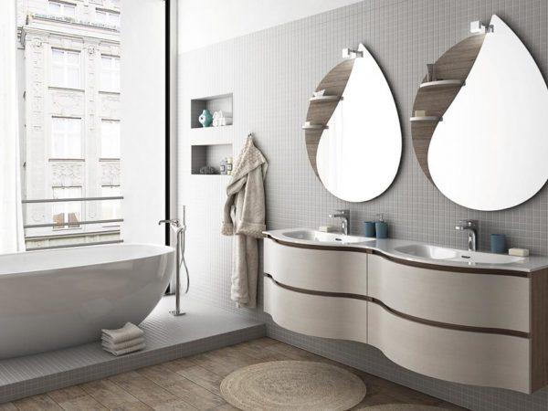 arredamento bagno brescia