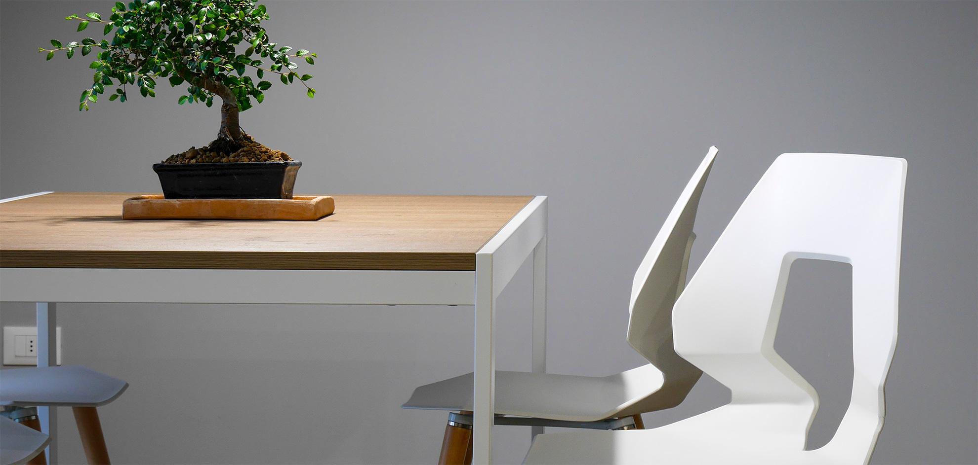 Arredamento moderno a brescia una soluzione per ogni ambiente for Arredamento casa brescia