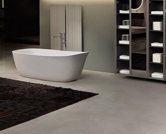 mobili bagno brescia