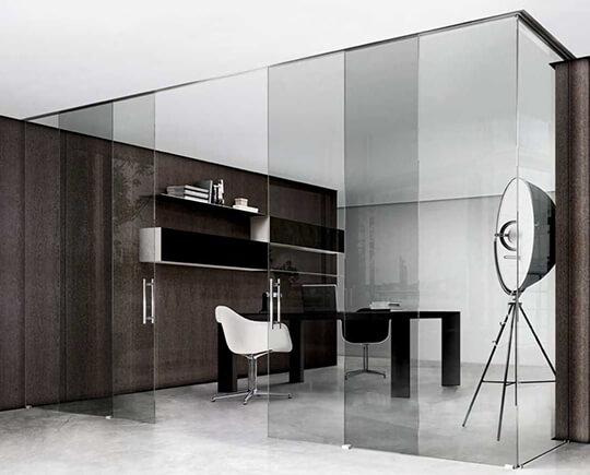 mobili ufficio brescia